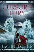 Cursors Fury Codex Alera 03