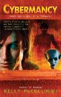 Cybermancy Webmage 02
