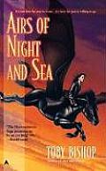 Airs Of Night & Sea