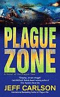 Plague Zone Plague 03