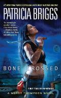 Bone Crossed Mercy Thompson 04