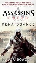 Renaissance Assassins Creed