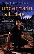 Uncertain Allies Connor Grey 05