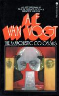 The Anarchistic Colossus