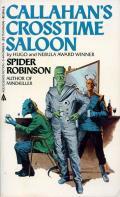 Callahan's Crosstime Saloon: Callahan's 1