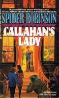 Callahan's Lady: Callahan's 4