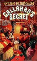 Callahan's Secret: Callahan's 3