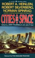 Cities In Space: Endless Frontier 3