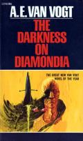 The Darkness On Diamondia