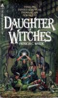 Daughter Of Witches: Lyra 4