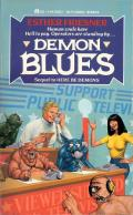 Demon Blues: Demons 2