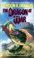 The Dragon At War: Dragon And The George 4