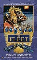 Fleet 01 Fleet