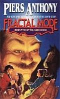 Fractal Mode Mode 02