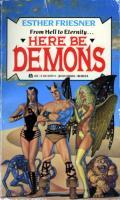 Here Be Demons: Demons 1