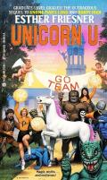 Unicorn U: Gnome 3