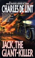 Jack, The Giant-Killer
