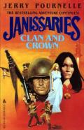Clan and Crown: Janissaries 2