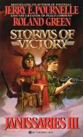 Storms Of Victory: Janissaries 3