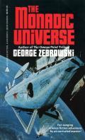 The Monadic Universe