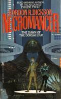 Necromancer: Childe Cycle 2