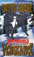 Vengeance: Northworld 2