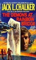 Demons At Rainbow Bridge Quintara 1