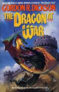 The Dragon at War: The Dragon and the George 4
