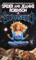 Starseed: Stardance 2