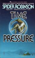 Time Pressure: Lifehouse 2