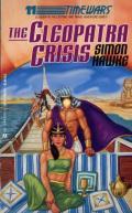 The Cleopatra Crisis: TimeWars 11
