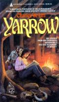 Yarrow: An Autumn Tale: Ottawa And The Valley