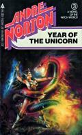 Year Of The Unicorn: High Hallack 2