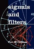 Signals & Filters