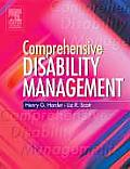 Comprehensive Disability Management