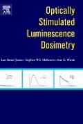 Optically Stimulated Luminescence Dosimetry