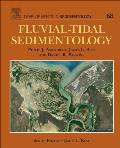 Fluvial-Tidal Sedimentology, 68