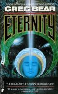 Eternity: Eon 2