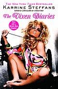 Vixen Diaries The