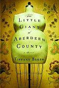 Little Giant Of Aberdeen County