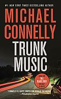 Trunk Music: Harry Bosch 5
