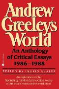 The World of Andrew Greeley