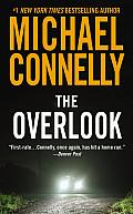 The Overlook: Harry Bosch 13