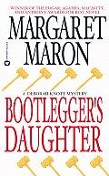 Bootleggers Daughter