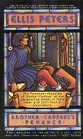 Brother Cadfael's Penance: Brother Cadfael 20
