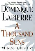 Thousand Suns Witness To History