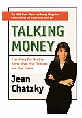 Talking Money Everything You Need To Kno