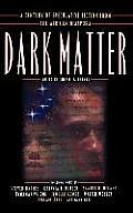 Dark Matter A Century of Speculative Fiction from the African Diaspora