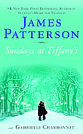 Sundays at Tiffanys