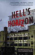 Hells Horizon